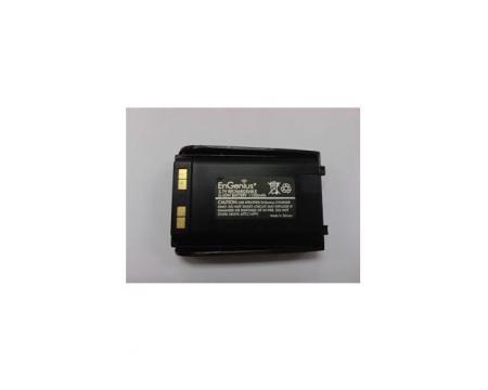 EnGenius Extended Talk Battery 3.7V/1700mAh