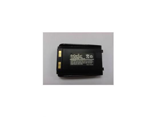 EnGenius Extended Talk Battery 3.7V/1700mAh