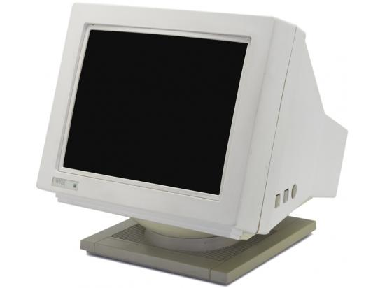 """Wyse Wy-185 14"""" CRT Terminal Monitor"""