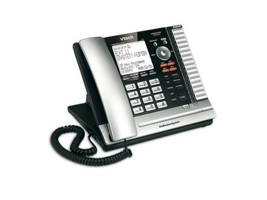 Vtech ERIS Business System Console (VT-UP416)