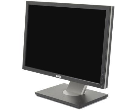 """Dell 1909Wf - Grade A - 19"""" Widescreen LCD Monitor"""