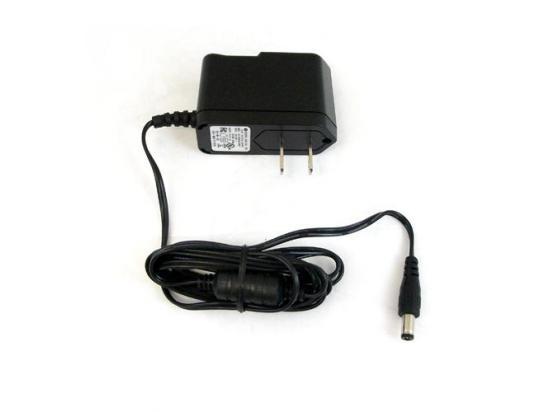 Yealink PS5V1200US 5V 1200ma Power Supply