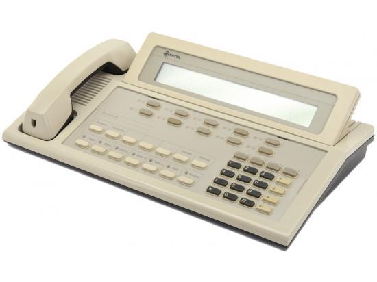 Mitel LCD Console (9108-007-001)