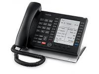 Toshiba Strata IP5631-SDL 20-Button Large Backlit Display IP Phone - Grade B