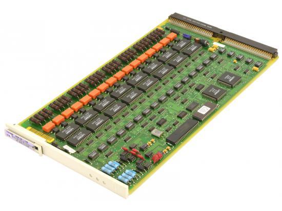 Avaya Definity TN746B 16-Port Analog Card V10