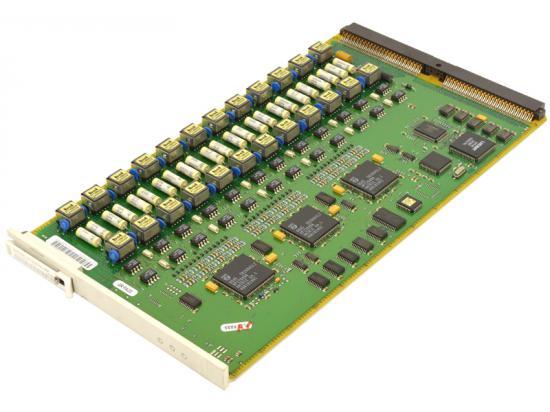 Avaya Definity TN2224B Digital Line Card V12