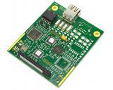 Avaya IP400 PRI 24 T1 Expansion Card (700185200)