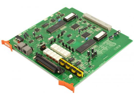 Iwatsu ADIX IX-EDVIF SMDR Programming Card