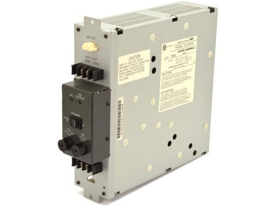 Iwatsu ADIX IX-PWSM 040300 Power Supply