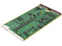 Avaya Definity TN799C Control LAN (C-LAN) Interface