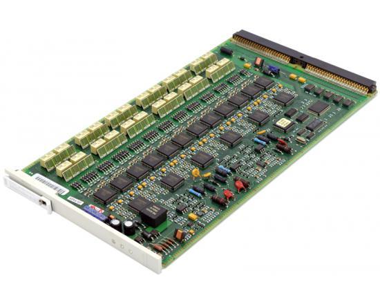 Avaya Definity TN793B 24 Port Analog V6 Lucent