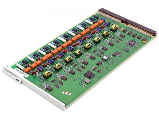 Avaya Definity TN747B 8-Port Central Office Trunk Circuit Card V26