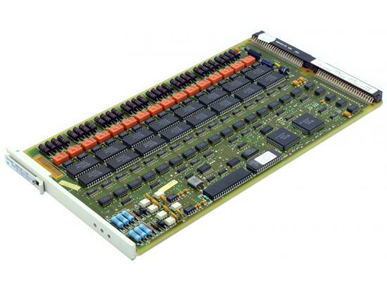 Avaya Definity TN746B 16-Port Analog Card V6