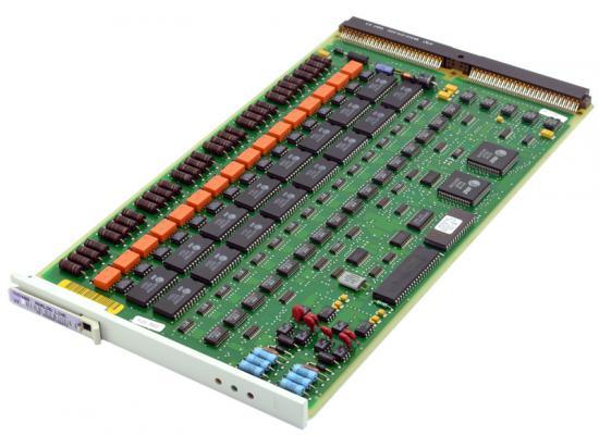 Avaya Definity TN746B 16-Port Analog Card Version 7