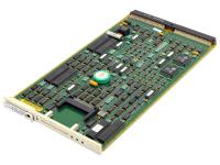 AT&T TN777B R12 V21 Network Controller