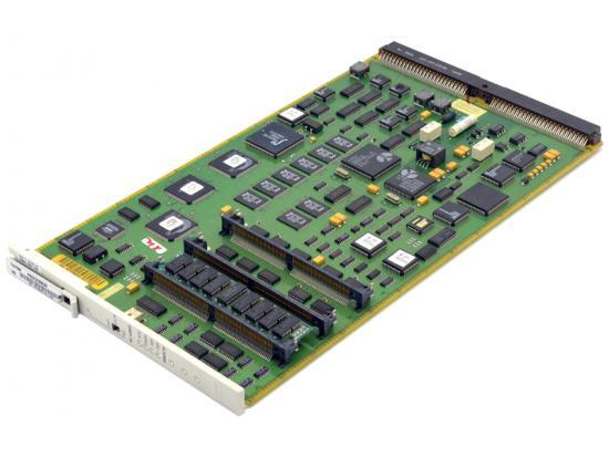 Avaya Definity TN790 V8 Processor Card