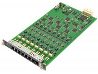 Avaya MM711 8-Port FXO Analog Media Module