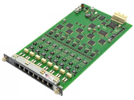Avaya MM711 8-Port FXO Analog Media Module