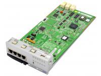 Samsung OfficeServ 7000 TEPRIa T1/PRI Card (KPOSDBTE1/XAR)