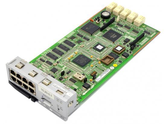 Samsung OfficeServ 7400 MP40 Master Processor (KPOS74BMPM/XAR)