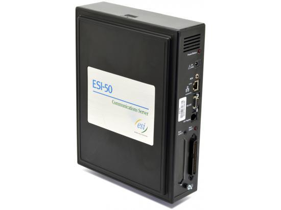 ESI CS ESI-50L Phone System - Lite
