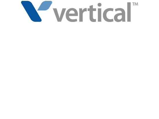 Vertical SBX IP 320 V10000 Cordless DECT Battery