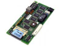 Iwatsu ADIX VS-VML01 Voicemail Circuit Card
