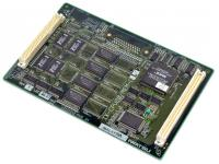 Iwatsu ADIX IX-CPU20 Memory Module