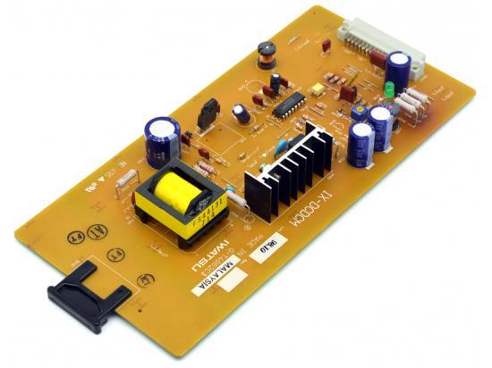 Iwatsu ADIX IX-DCDCM Power Supply Card