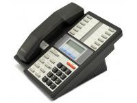 Mitel Superset 420 Charcoal Display Speakerphone (9115-5XX-000-NA)