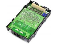 Panasonic KX-TVA204 4-Port Digital Expansion Card