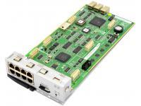 Samsung OfficeServ 7200 Main Control Processor (KP-OSDBMPM/XAR)