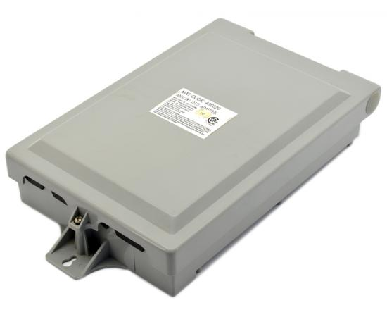 Sprint Protege 436020 Analog DID Adapter
