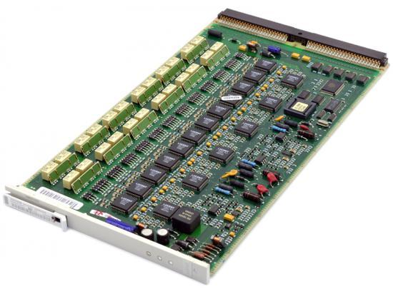Avaya Definity TN2793B 24-Port Analog Circuit Pack (V5)