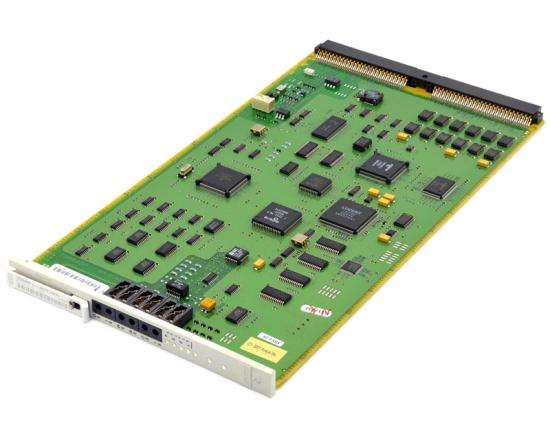 Avaya Definity TN2464BP DS1 Interface 24/32