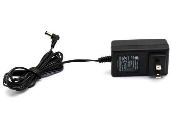 Allworx 8400006 24.0V 400mA Power Adapter
