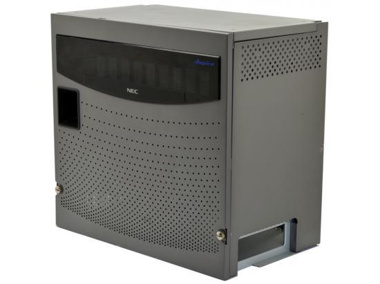 NEC Aspire 8KSU 8-Slot KSU (0890000)