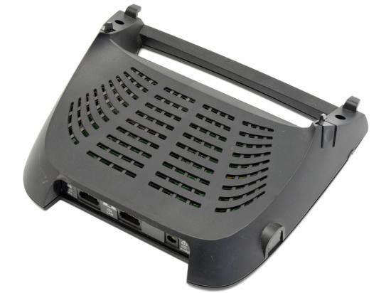 Mitel Gigabit Ethernet Stand (51009841) - Grade A