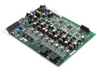 NEC Aspire IP1NA-8SLIU-A1 8-Port Single Line Card