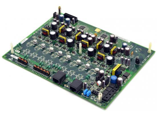 NEC Aspire IP1NA-8SLIDB-A1 8-Port Single Line Expansion Card