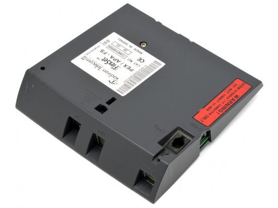 Tadiran 72440168900 PEX/APA-FS Combo Unit Module