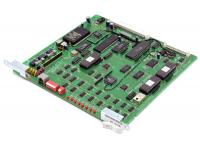WIN 440CT 24T1 24 Channel T1 Circuit Card