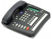3Com NBX 2102PE 18-Button Black IP IR Speakerphone - Grade A