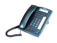 TransTel DK7 24 Button Digital Telephone Set (DK7-D)