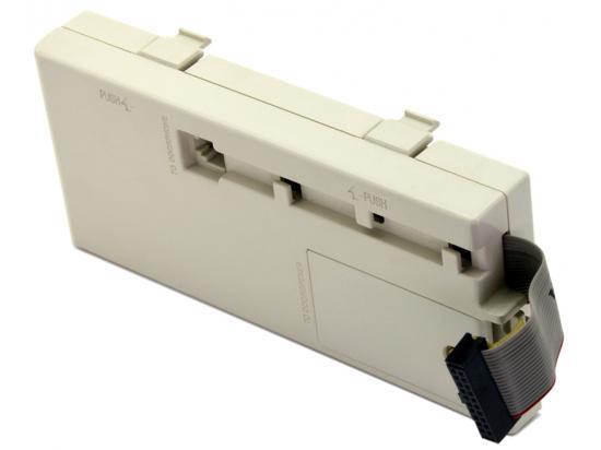 Panasonic KX-TD160 Door Phone/Opener Adapter