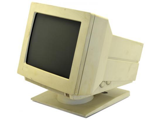 IBM 3153 Terminal 42H0400