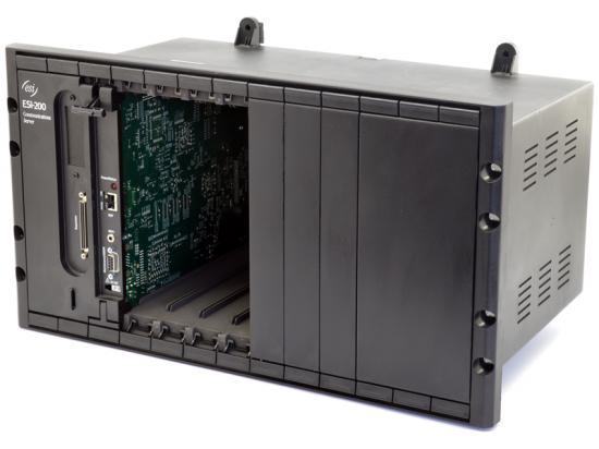 ESI CS-200 5000-0655 Base Cabinet