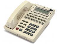 Fujitsu 9600 200B Display Phone