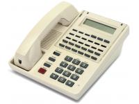 "Fujitsu 9600 Display Phone (F10B-0747-B001) ""Grade B"""