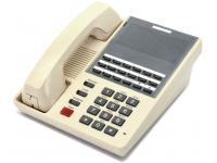 Fujitsu CT10 Cream Phone Basic Set 9600 GTE